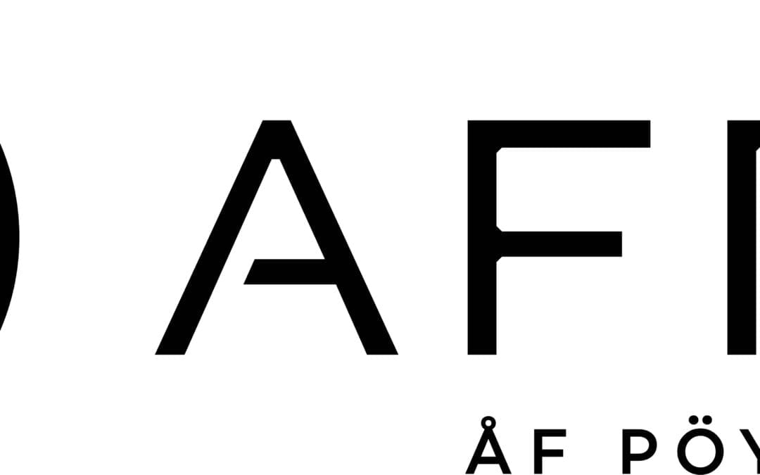 ÅF-Infrastructure AB