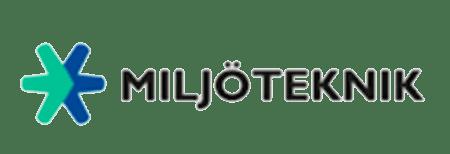 Ronneby Miljö & Teknik AB