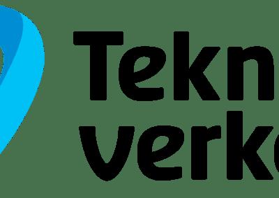 Tekniska verken Linköping Nät AB