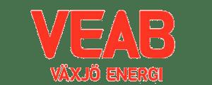 Växjö Energi AB