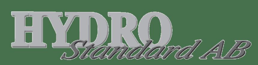 AB Tesoro Holding (Hydrostandard Borlänge AB)