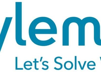 Xylem Water Solutions Sweden AB