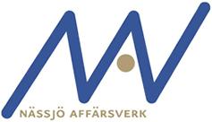 Nässjö AffärsverkElnät AB
