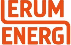 Lerum Energi AB