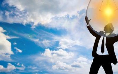Kina vill ha internationell vägledning kring vindkraftsbyggen