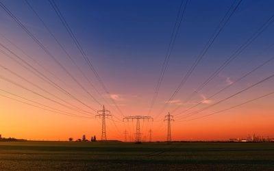 Nya krav på landets elmätare