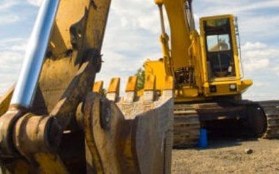 BMH levererar nya anläggningar för returträ och biobränsle