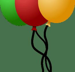 Anmäl er till årets Sinfra Mässa och tillhörande årsstämma redan idag!