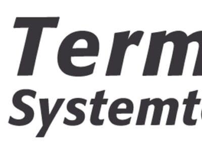 Termisk systemteknik i Sverige AB
