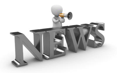 Nya ramavtal tecknade gällande solcellssystem
