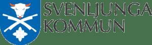 Svenljunga Kommun