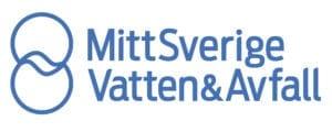 MittSverige Vatten & Avfall AB
