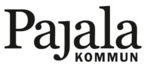 Pajala Kommun