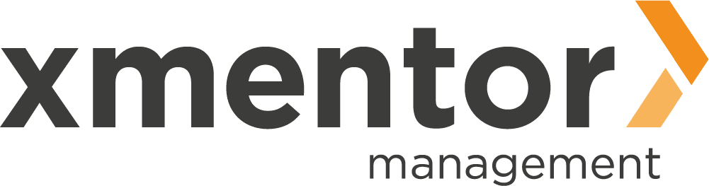 Xmentor Management AB
