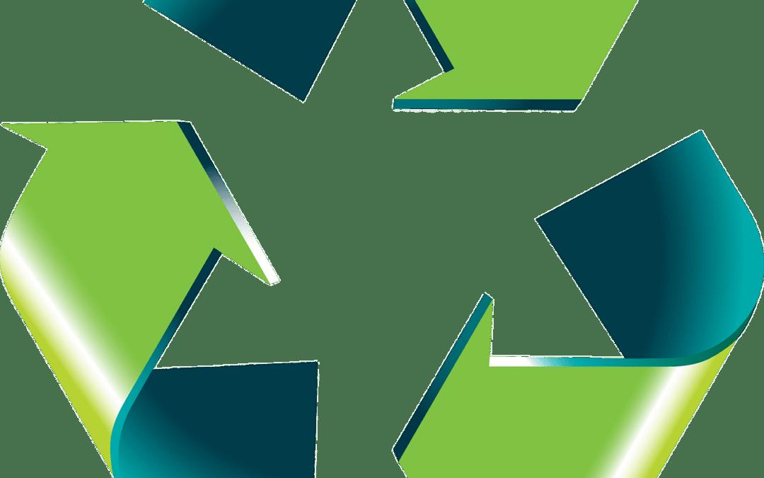 Information om nytt lagkrav om avfall