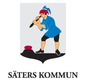 Säters Kommun