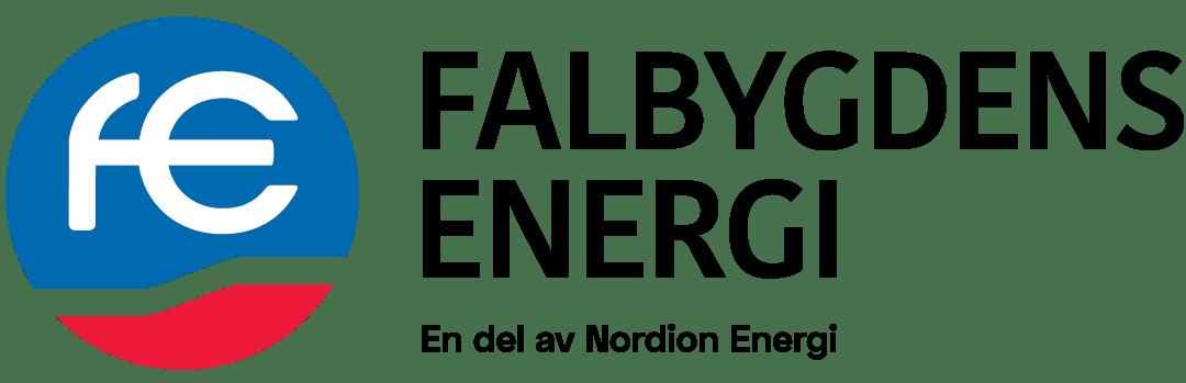 Falbygdens Energi Nät AB
