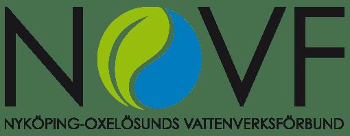 Nyköping-Oxelösunds Vattenverksförbund