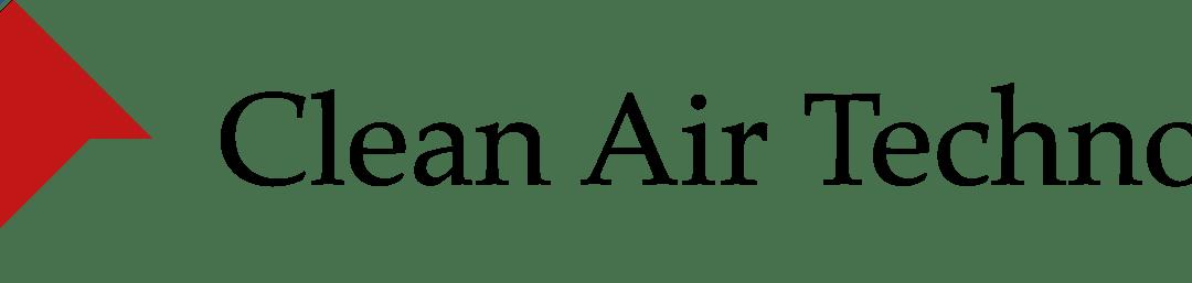 Clean Air Technologies AB