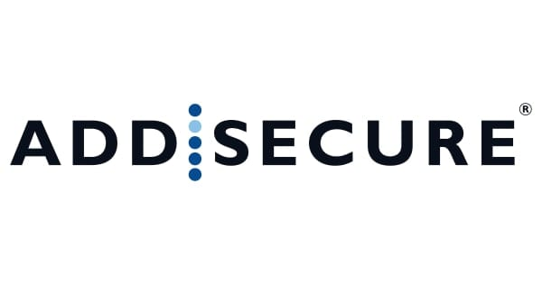 AddSecure Smart Rescue