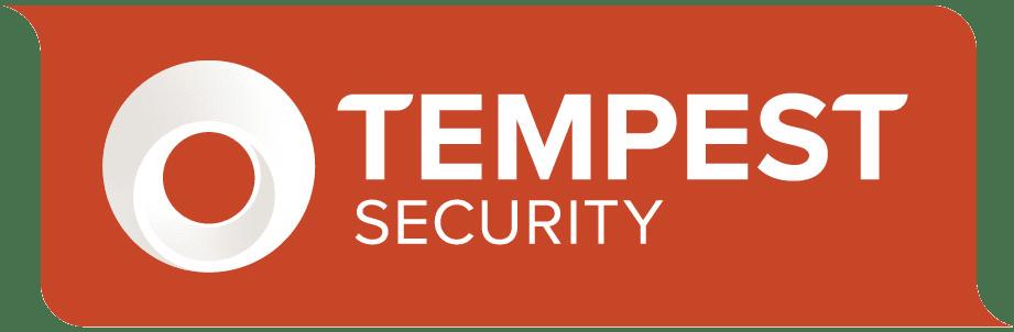 Tempest Security Sverige AB
