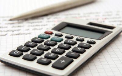 Lär känna Sinfra: Hur finansieras verksamheten?